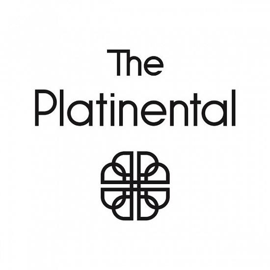 The Platinental
